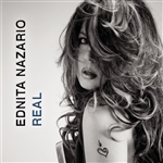 Nazario, Ednita - Real CD Cover Art