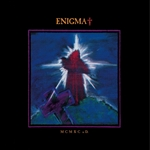Enigma - MCMXC, A.D. DB Cover Art