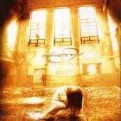 Disarmonia Mundi - Fragments Of D-Generation CD Cover Art