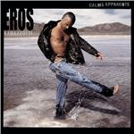 Ramazzotti, Eros - Calma Apparente CD Cover