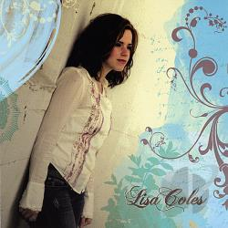 Coles, Lisa - Lisa Coles CD Cover Art