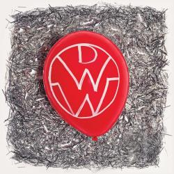 Down With Webster � Party For Your Life