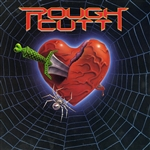 Rough Cutt - Rough Cutt DB Cover Art