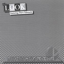 Look (Detroit) - Collection for the Record CD Cover Art