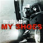 Lee, Murphy - My Shoes (Edited Version) DB Cover Art