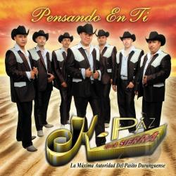Los Tigres Del Norte - 20 Corridos Prohibidos CD Cover Art