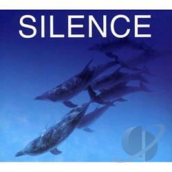 Silence - Silence: Les Plus Beaux Airs De FL CD Cover Art