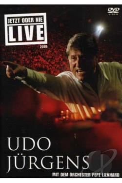 U.F.O. - Heaven's Gate: Live CD Cover Art