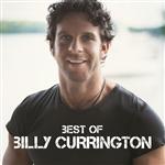 Billy Currington Icon Album