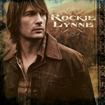 Lynne, Rockie - Rockie Lynne CD Cover Art
