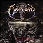 Obituary - End Complete (Reissue) DB Cover Art