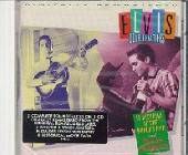 Presley, Elvis - It Happened At The World's Fair/Fun In Acapulco CD Cover Art