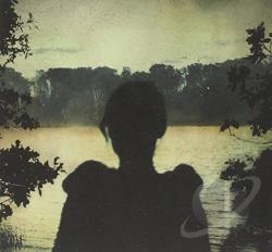 Porcupine Tree - Deadwing CD Cover Art