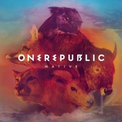 OneRepublic � Native