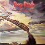 Deep Purple - Stormbringer DB Cover Art
