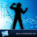 Karaoke Channel - Karaoke Channel - Sing 2005 Rock And Roll Hall Of Fame Inductee Songs DB Cover Art