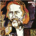 Paul Butterfield Blues Band - Resurrection of Pigboy Crabshaw DB Cover Art