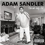 Sandler, Adam - Stan and Judy's Kid CD Cover Art