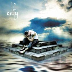 Edify - Edify CD Cover Art