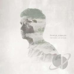 Olafur Arnalds � For Now I Am Winter