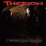 Therion - A'arab Zaraq Lucid Dreaming CD Cover Art