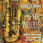 Paul Parrish Songs