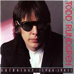 Rundgren, Todd - Anthology [1968-1985] [Digital] DB Cover Art