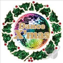 Justin Bieber - Someday At Christmas Lyrics | MetroLyrics