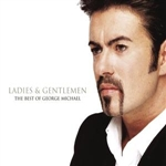 Michael, George - Ladies And Gentlemen... The Best Of George Michael DB Cover Art