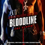 Bloodline: The Album DB Cover Art