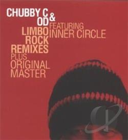 C, Chubby - Limbo Rock Remixes DS Cover Art