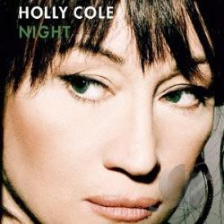 Holly Cole – Night