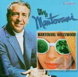 Mantovani Aquarius Mp3 Download And Lyrics