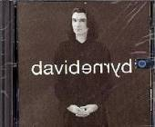 Byrne, David - David Byrne CD Cover Art