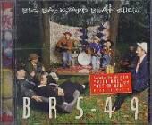 BR5-49 - Big Backyard Beat Show CD Cover Art