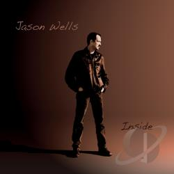 Wells, Jason - Inside CD Cover Art
