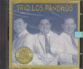 Trio Los Panchos - 20 De Coleccion CD Cover Art