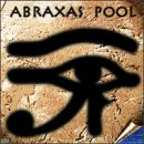 Abraxas Pool - Abraxas Pool CD Cover Art