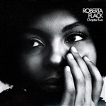 Flack, Roberta - Chapter Two DB Cover Art