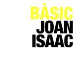 Isaac, Joan - B�sic DB Cover Art