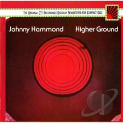 Hank Crawford - Groove Master