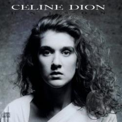 Dion, Celine - Unison CD Cover Art