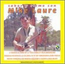 Laure, Mike - Sabor Y Ritmo CD Cover Art