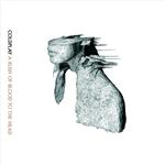 Coldplay - Rush Of Blood To The Head DB Cover Art