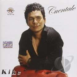 Bieri, Reto - Contrechant CD Cover Art
