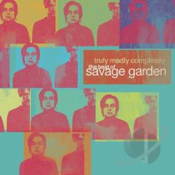 Savage Garden Santa Monica Mp3 Download And Lyrics