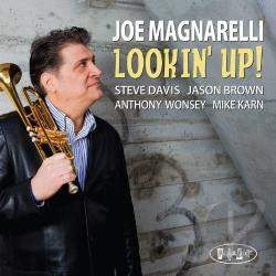 joe magnarelli trumpet player Masako yanagita, violin - joe magnarelli, trumpet - harry connick, jr, vocal - harry connick, jr, conductor - harry connick, jr, arranger - harry connick, jr, piano - harry connick, jr, performer - athur latin, drums - will parker, horns - dale paul woodiel, jr, violin - erik charlston, percussion - kenneth burward-hoy, viola - carol pool.