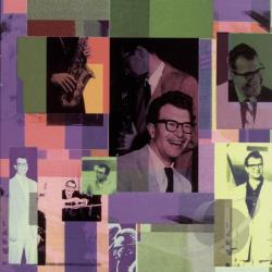 Brubeck, Dave - Dave Brubeck Jazz Collection CD Cover Art