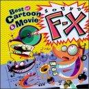 best of cartoon amp movie sound effects soundtrack cd album