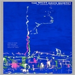 Davis, Miles / Davis, Miles Quintet - Legendary Prestige Quintet Sessions CD Cover Art